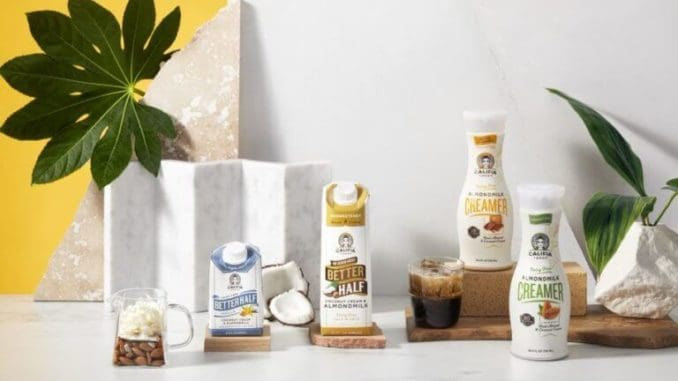 © Califia Farms