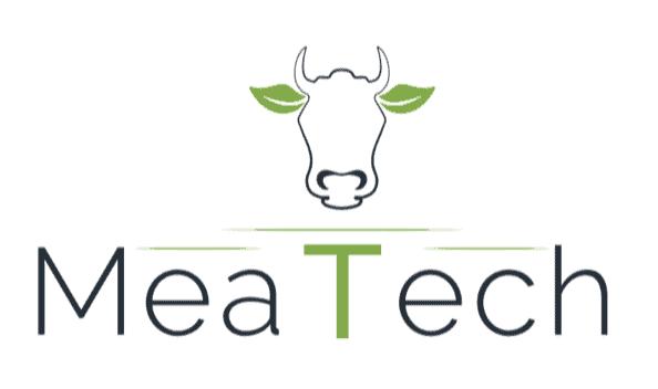 © Meat Tech 3D
