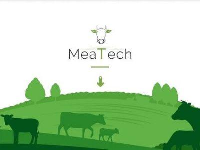 © Meat-Tech 3D