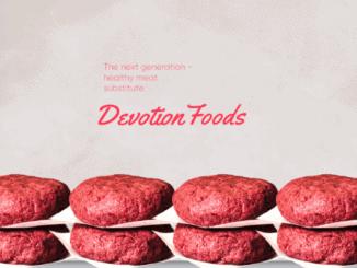 © Devotion Foods