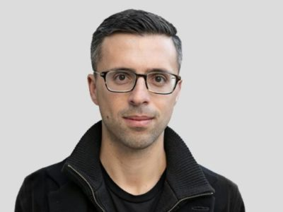 @ezraklein Twitter