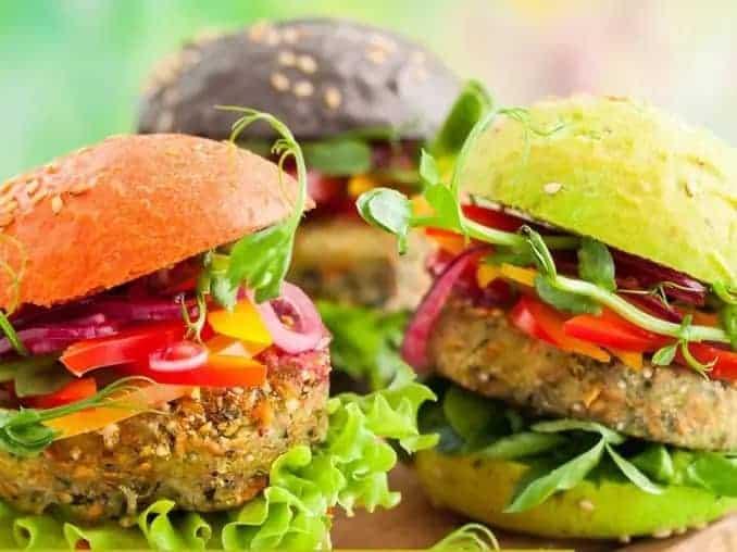 Brenntag Food & Nutrition