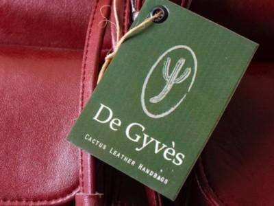 De Gyves Fashion