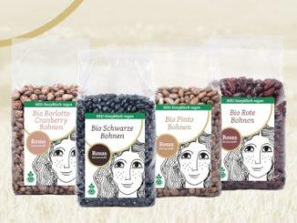 biocyclic beans