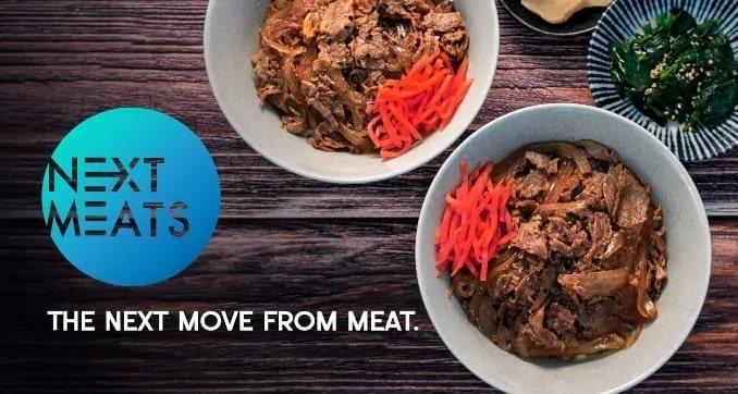 Next Meats Co.
