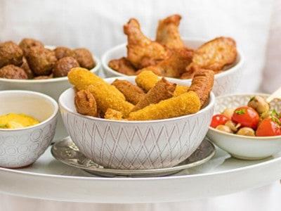 Dalco Food