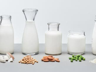 DuPont NB_Gellan - plant-based beverages