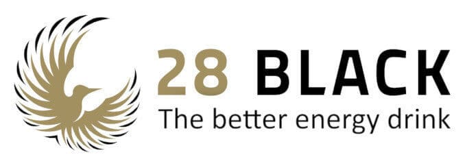 28-black-logo-678x229