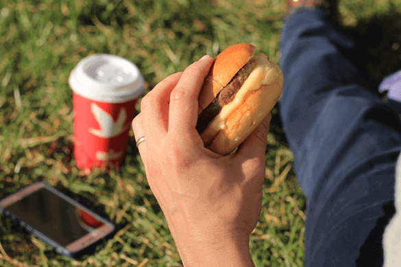Wawa and Beyond Meat Partner to Offer the Sizzli Breakfast Sandwich in 650 Stores Throughout the Mid-Atlantic