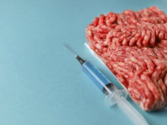 cultured meat cellbased beef