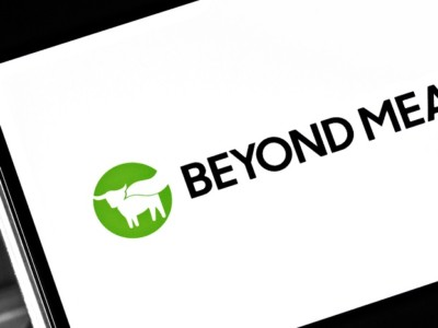 Beyond Meat on screen
