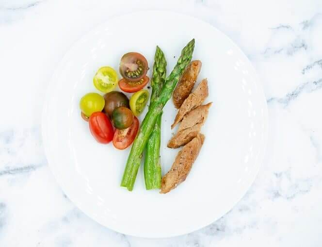 Introducing the first air-based meat from Air Protein