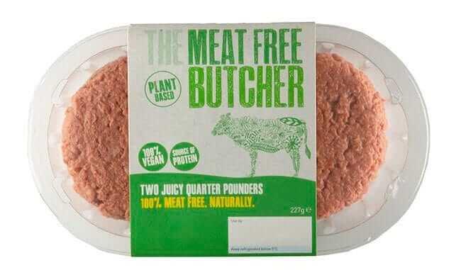 Aldi-Meat-Free-Burger