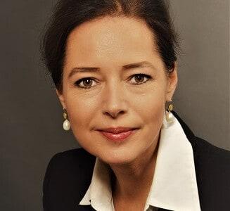 Alexandra Mosch