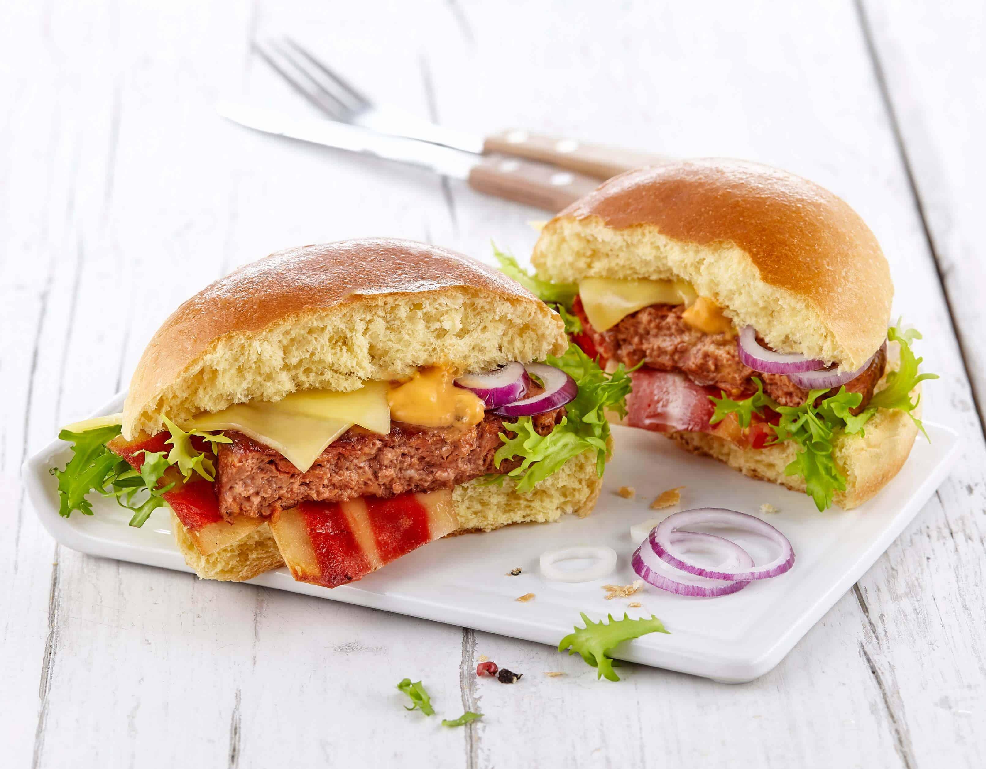 All-Vegan-Burger_Hydrosol