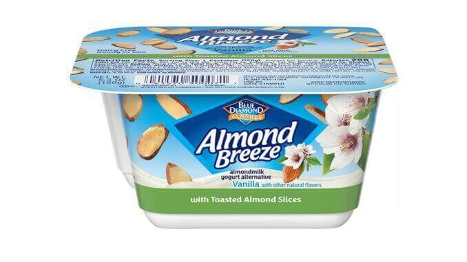 Almond_Breeze-678x381