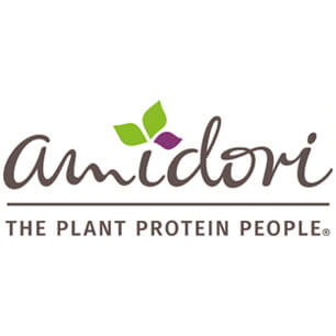 Amidori