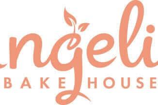 Angelic Bakehouse Logo