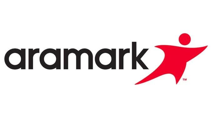 Aramark_logo