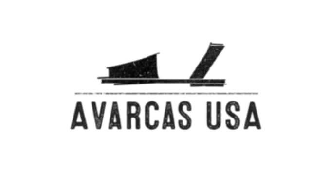 Avarcas USA Logo
