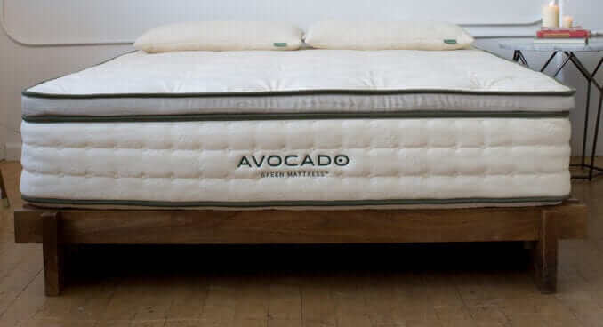 Avocado-Green-Mattress-logo-678x368