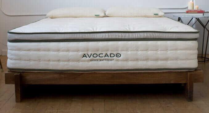 Avocado-Green-Mattress-logo-678x368