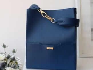 Jenah St bag