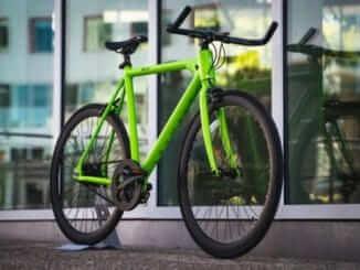 FLX Bikes Baby Maker