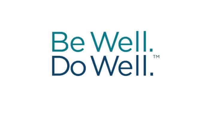 Aramark Be Well Do Well