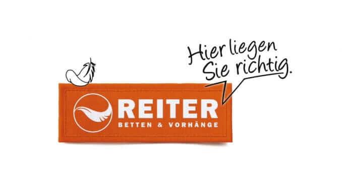 Betten Reiter vegan topics