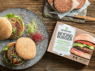 Beyond-Burger-Coop-Schweiz