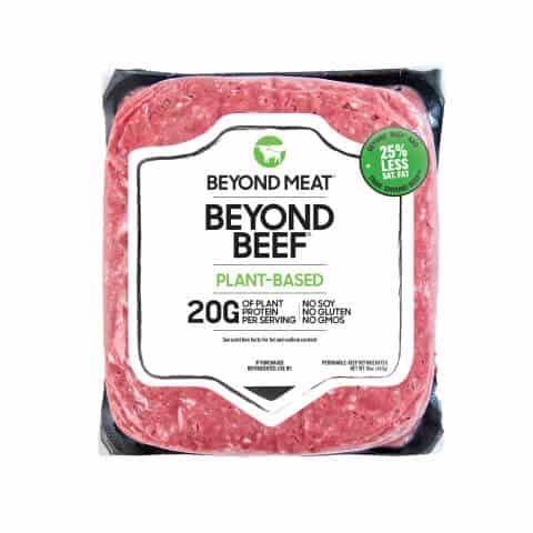 Beyond_Beef