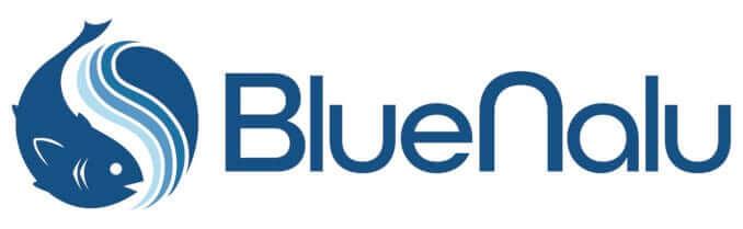 logo BlueNalu