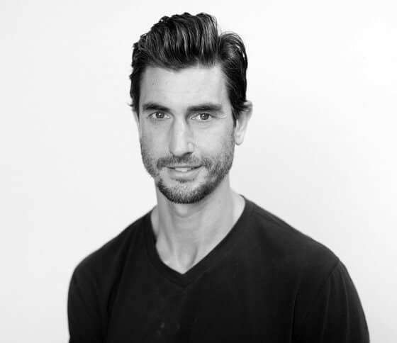 Blue Horizon Ventures Takes Significant Positions in Four Food Tech Brands, Recruits Brendan Brazier as Venture Partner