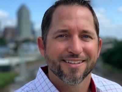 Dave Reynolds, Buhler