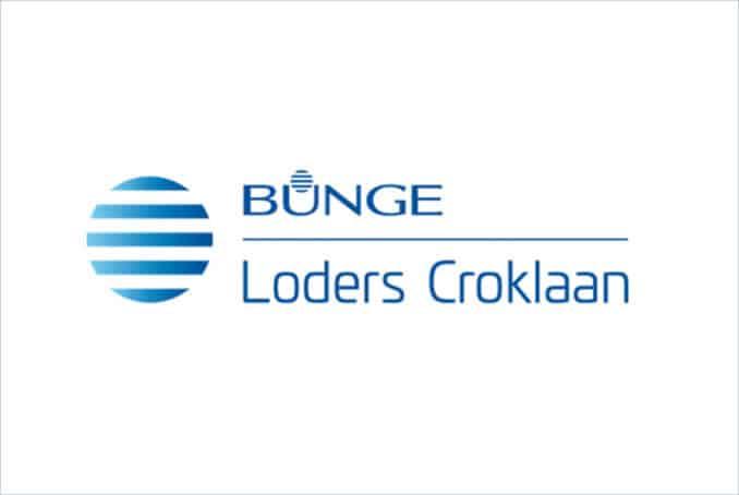 Bunge Loders Croklaan Launches Plant-Based Liquid Margarine