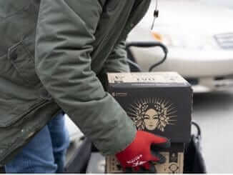 Califia Farms Supports COVID-19 Relief Efforts