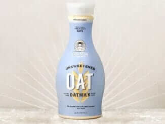 Califia Farms Oat