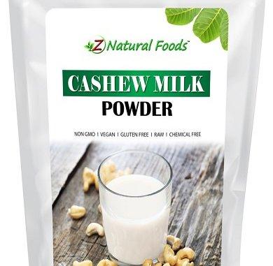Z Natural Foods