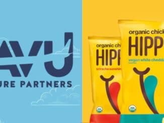 Cavu Venture Partners Hippeas Puff