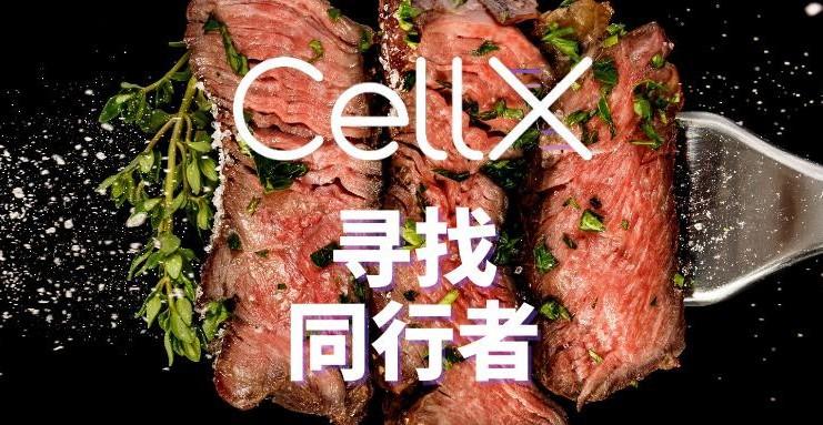 CellX