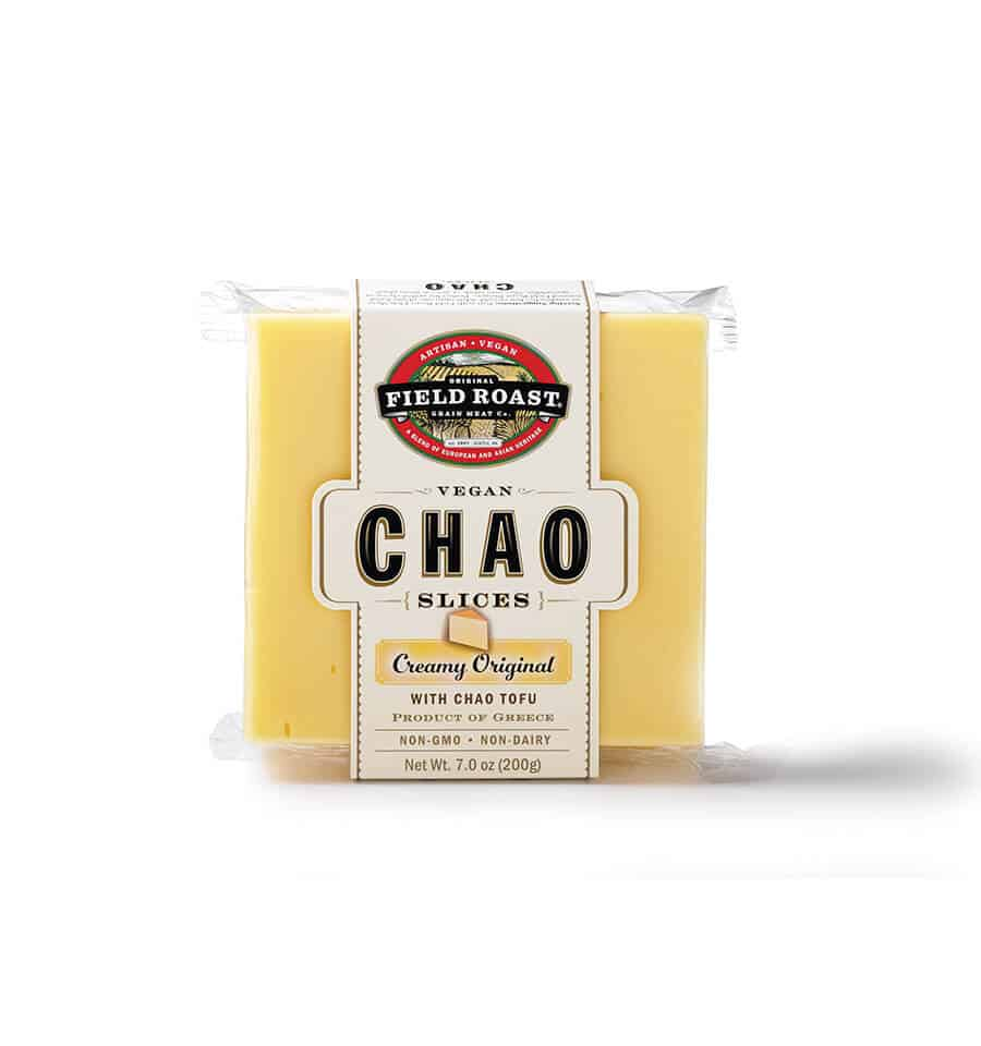 Chao Creamery Announces Increased Distribution of Its Plant-Based Cheese to Costco Across US & Canada
