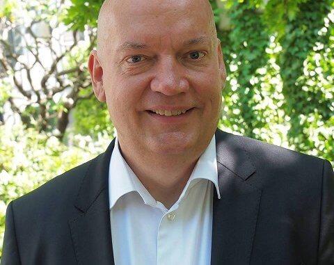 Christian Christensen, Direktør Dryk ApS