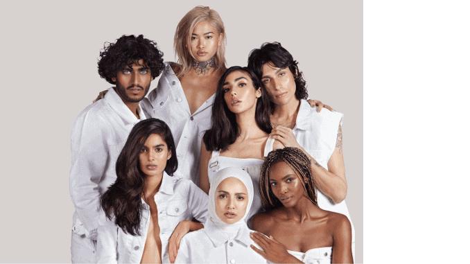 Citizen Cosmetics Team
