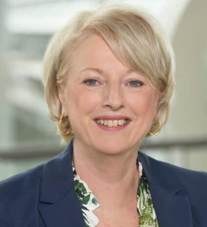 Claudia Johannsen Internorga