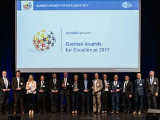 Dohler SustainabilityAward