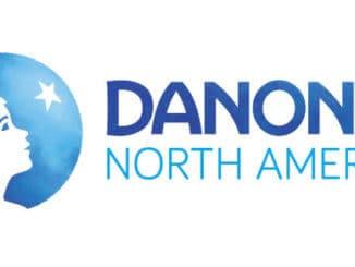 DanoneNorAm_Logo_Horz