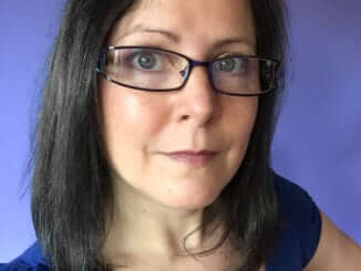 Dawn Carr, PETA