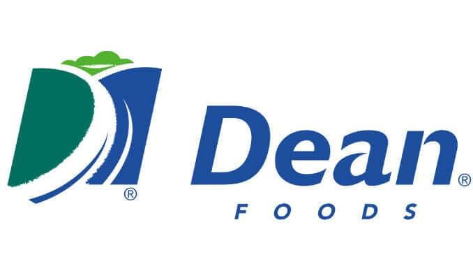 Dean Foods Logo