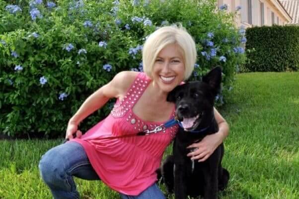 Veteran Reporter and PR Pro Launches Mint Vegan Marketing Agency
